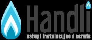 logo handli